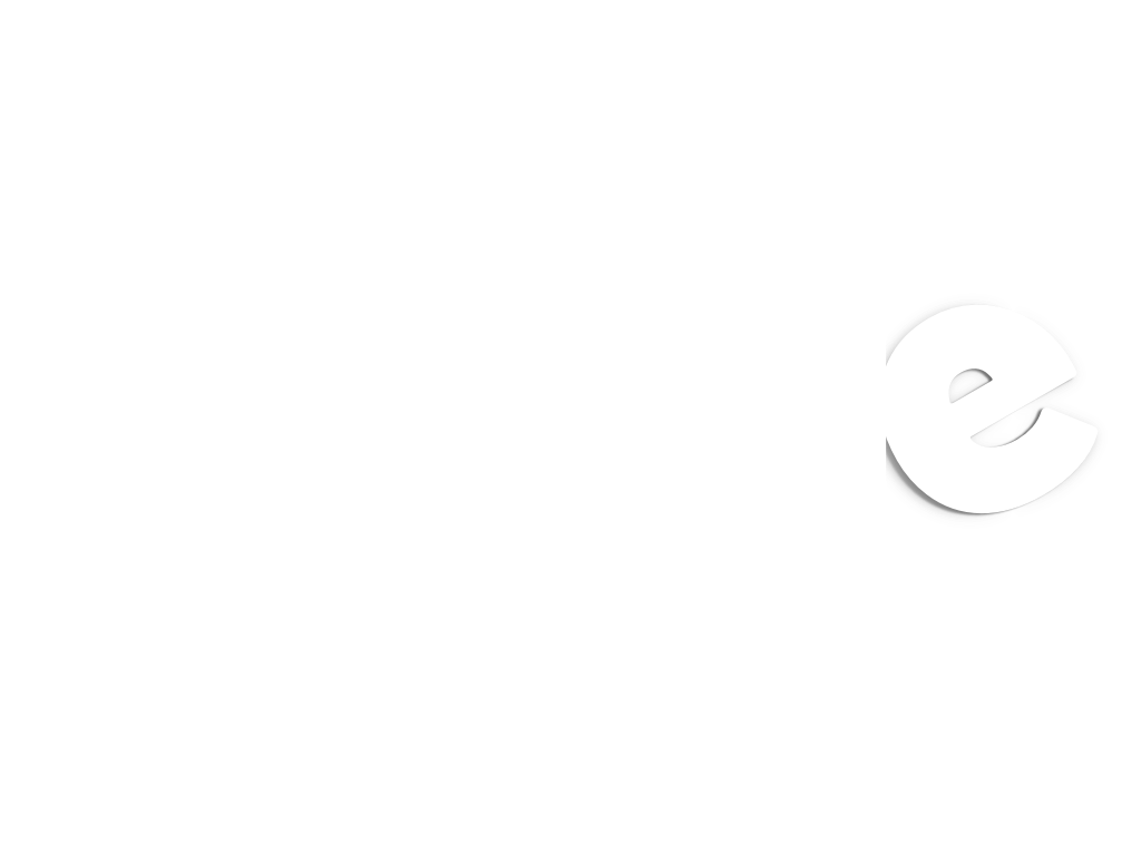Nudge Productions